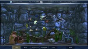 AquaTV_Screenshot_02