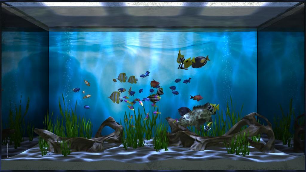 AquaTV_Screenshot_08