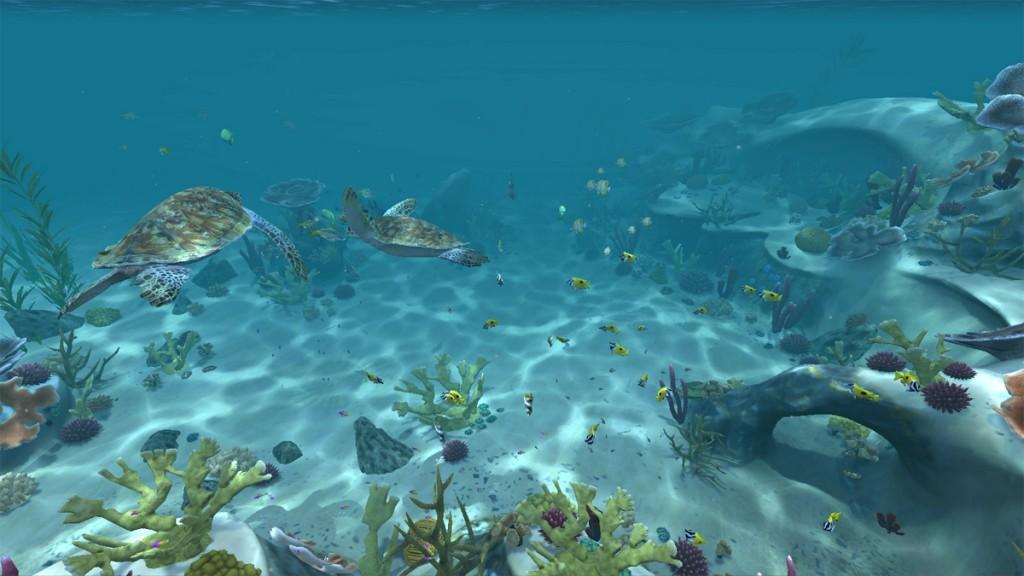 AquaTV_Screenshot_13
