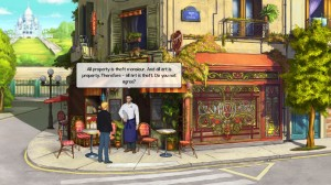 scene_01_gallery_exterior
